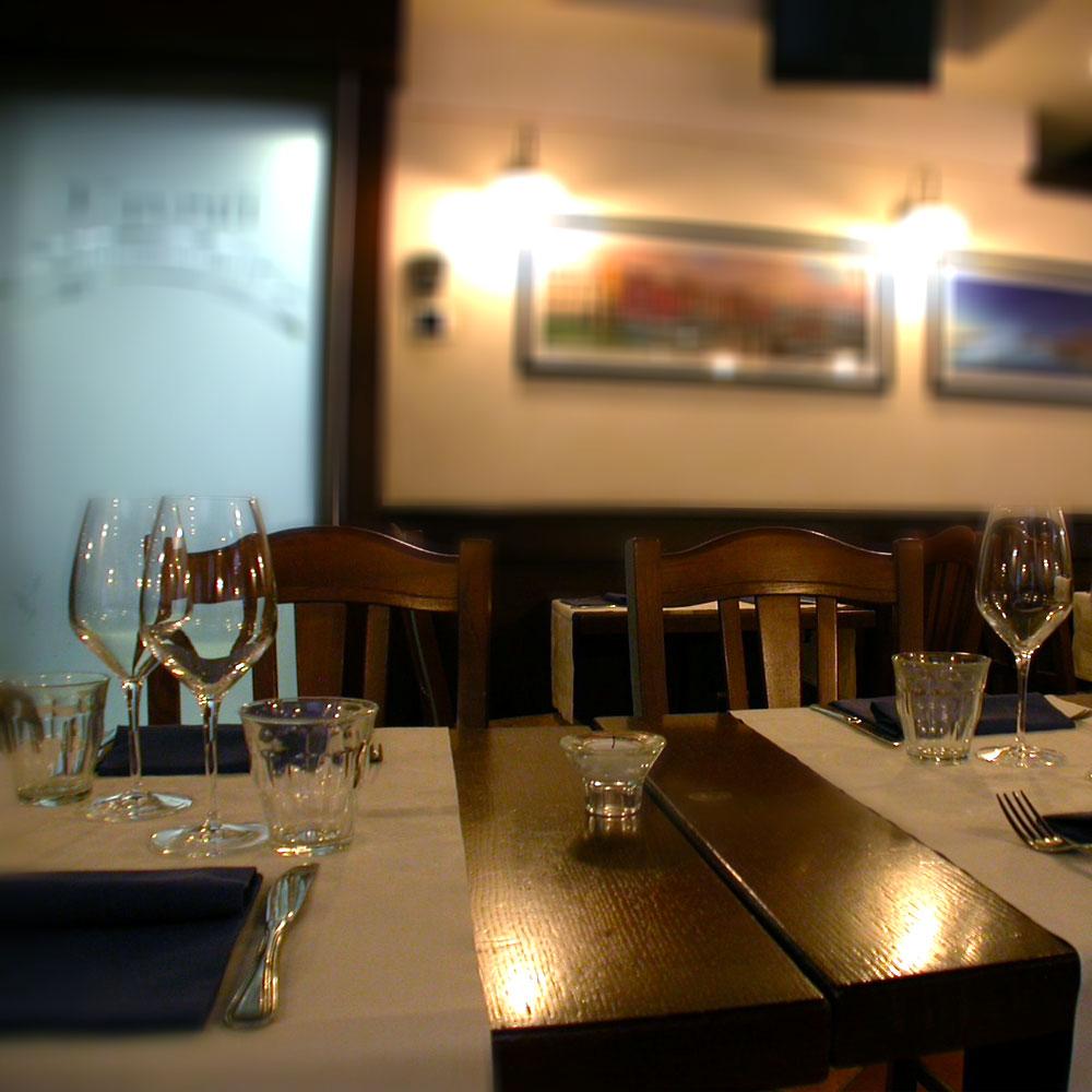 Morosini doge de venise restaurants restaurant en ligne - Decoratie de la cuisine foto gratuit ...